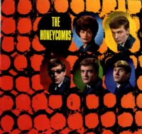 Honeycombs,The - Colour Slide - Have I The Right (NPL 18097)